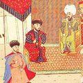 149. Mit keresnek az oroszok a Krímben?  - folytatásos krími II.