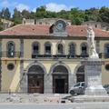 209. Nagy Konstantin elfeledett városa