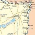 198. Egy birodalom végvidékén 3. - A betonba álmodott antikvitás - Gorsium