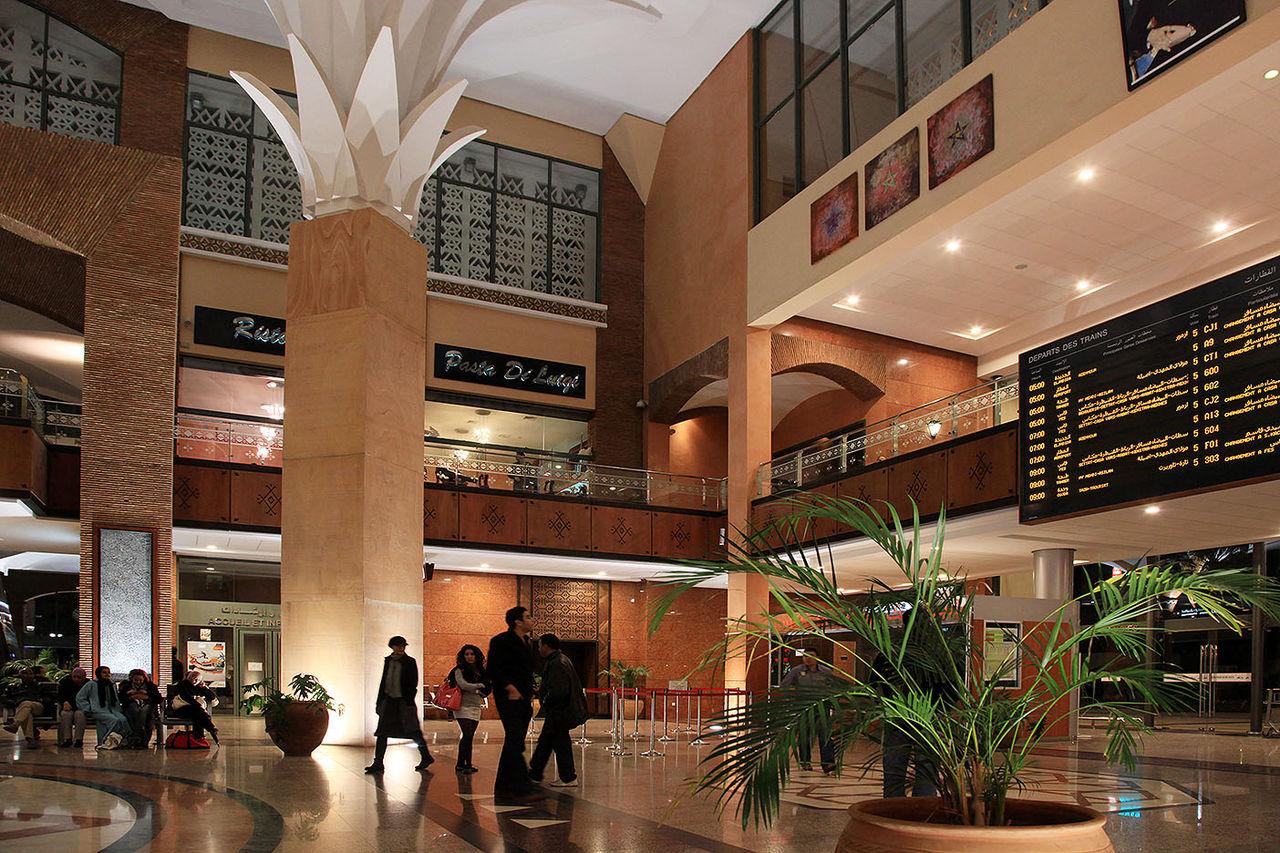 1280px-interior_marrakech_railway_station.jpg