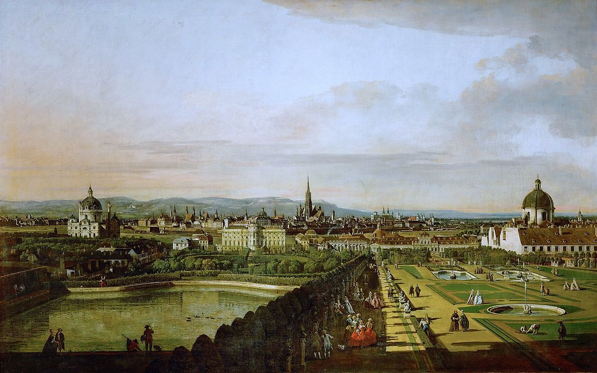 bernardo_bellotto_il_canaletto_view_of_vienna_from_the_belvedere.jpg