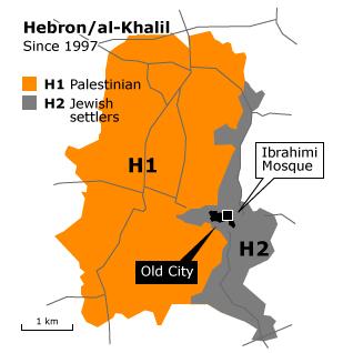 hebronal-khalil_hebron-h1-h2-map_02.jpg