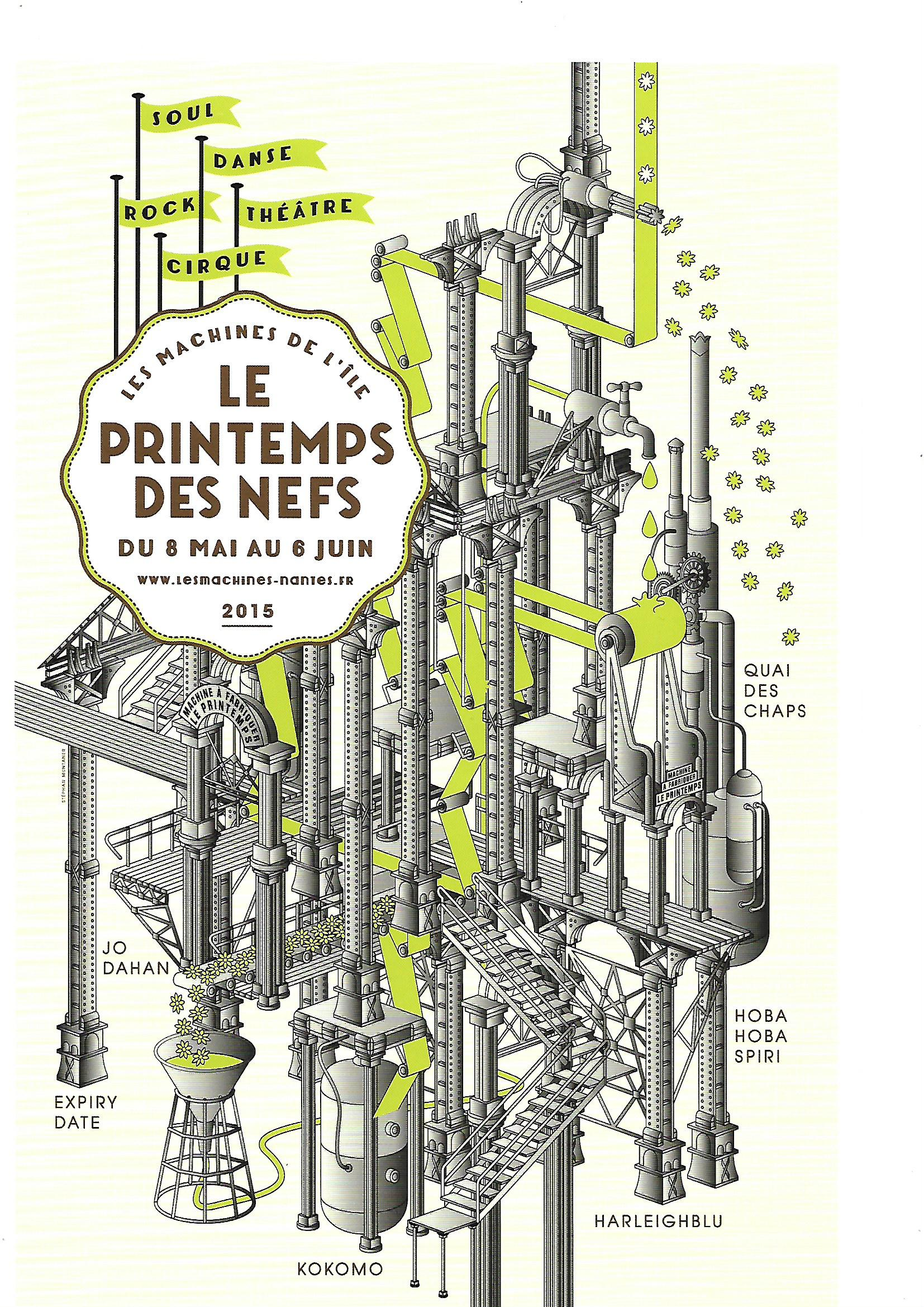 les_machines4.jpg