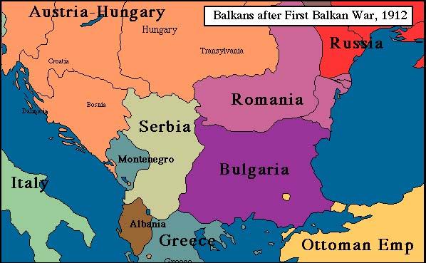 _balkans1912_1stwar.jpg