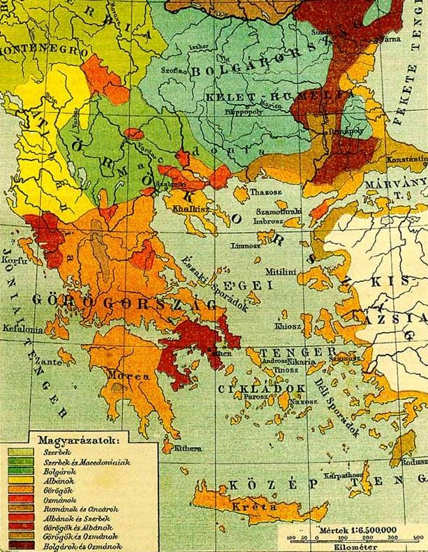 _ethnographic_map_of_the_south_balkans_pallas_nagy_lexikon_1897.jpg