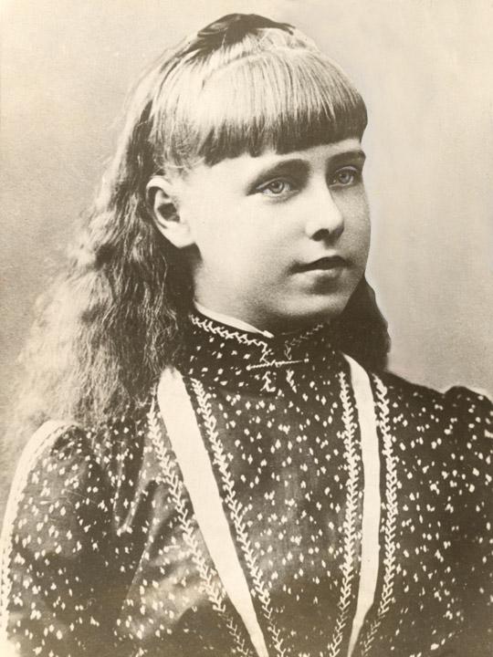 _marie_of_edinburgh_1888.jpg