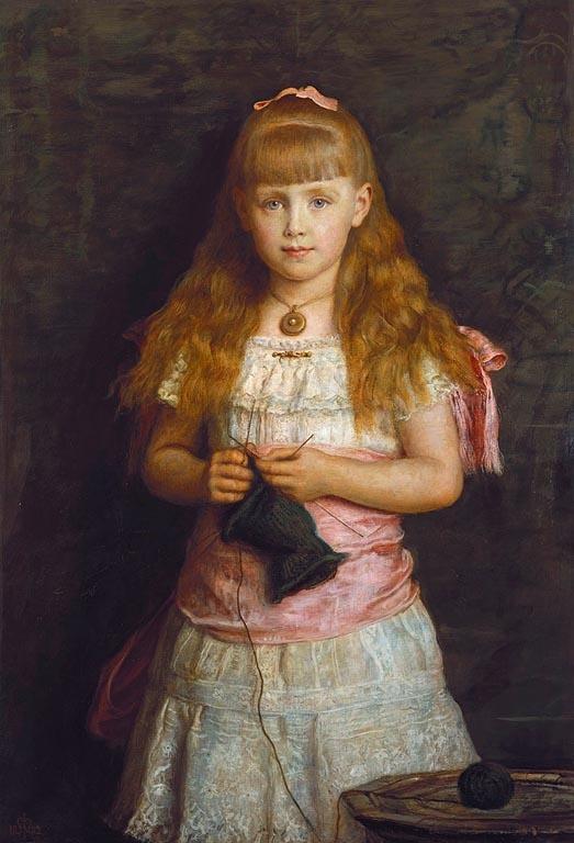 _millais_princess_marie_of_edinburgh.jpg