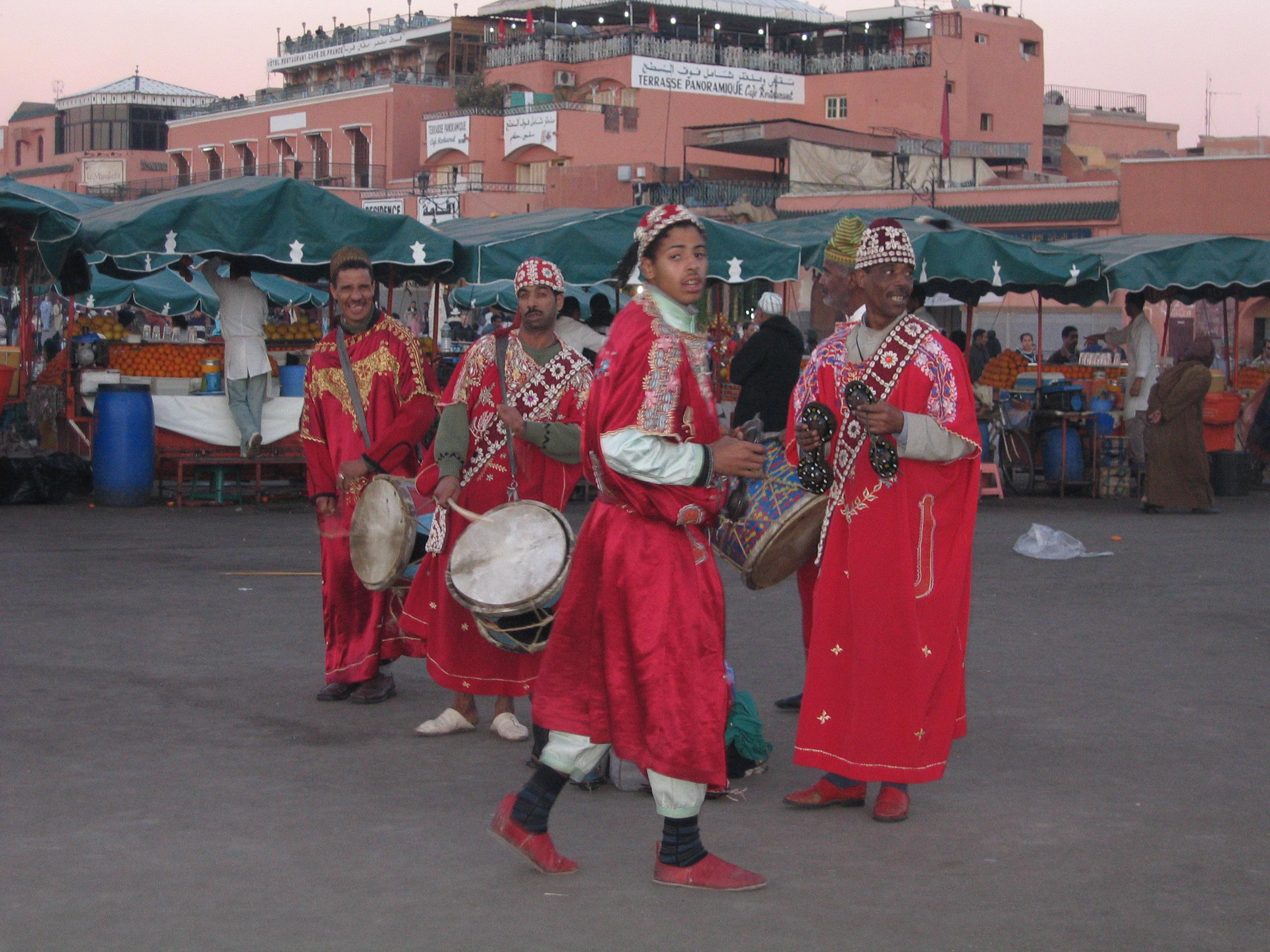 marokko_011.jpg