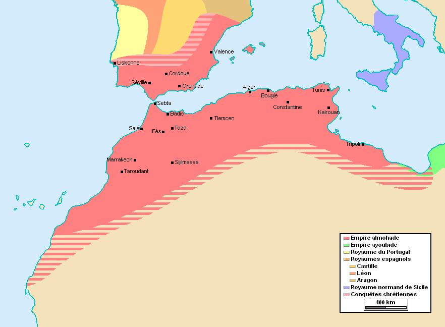 empire_almohade.PNG