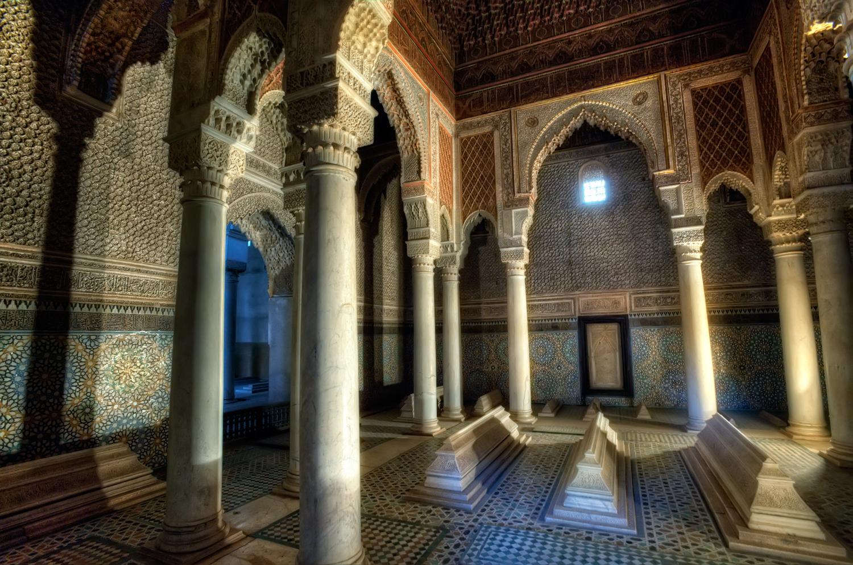 virginia-duran-marrakech-top-architecture-saadian-tombs.jpg