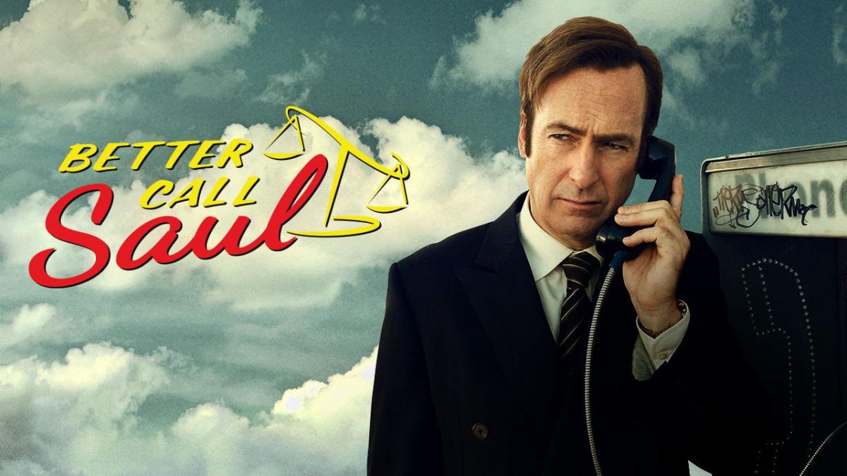 Better Call Saul - Bravissimo Signore Gilligan