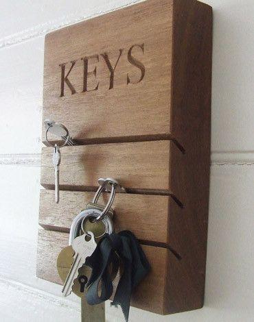 kulcstarto.jpg