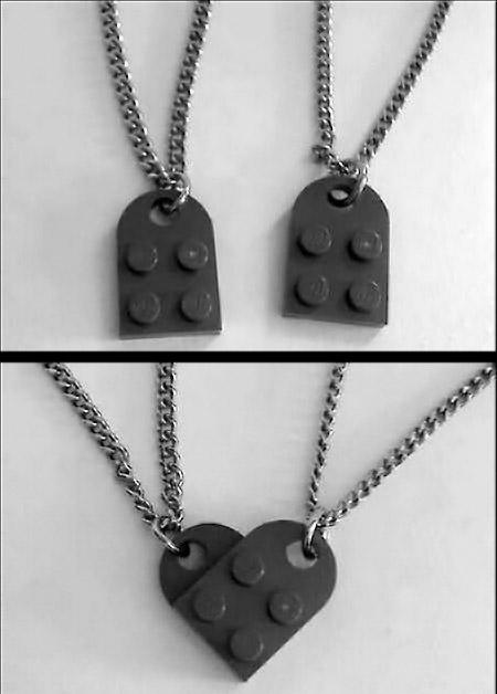 lego_medal.jpg