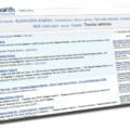 Re: Google-rivális keresőt fejleszt a Wikipedia alapítója
