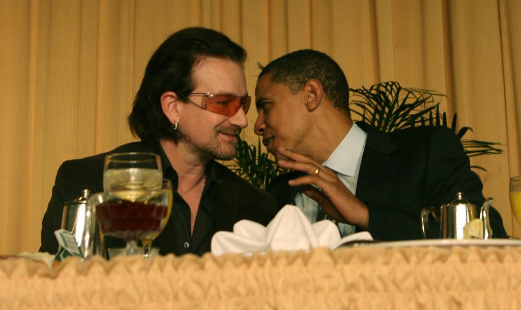 Bono and President Barack Obama.jpg