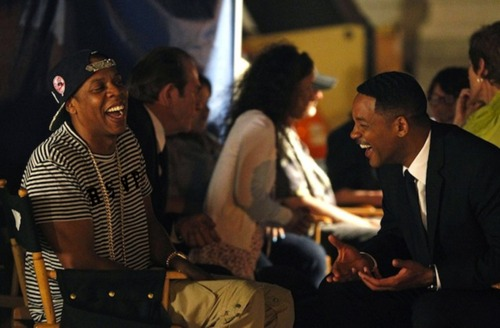 Jay-Z and Will Smith.jpg