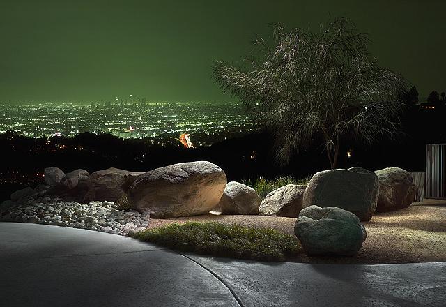 Los-Angeles-Boulder-Drive-2004.jpg