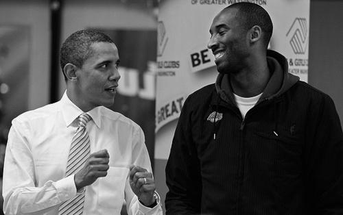 Obama and Kobe Bryant.jpg