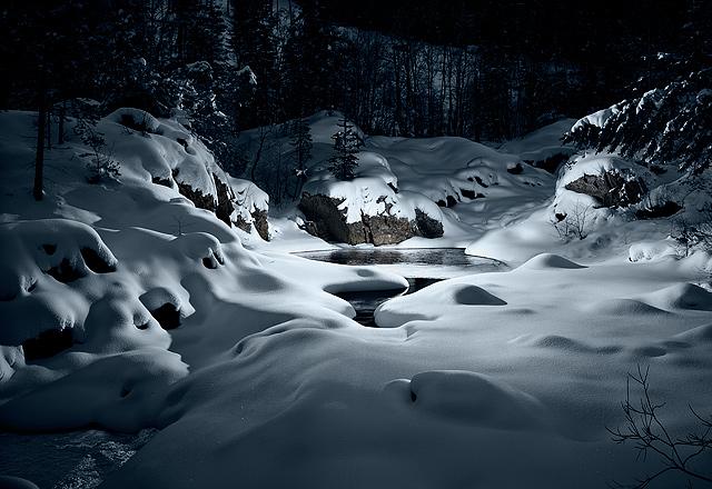 Snow-29-2007.jpg