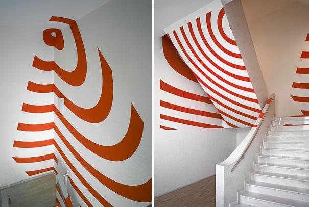 anamorphic-illusions-by-felice-varini-38 (1).jpg