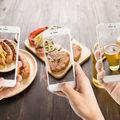 Így legyünk az Instagram sztárjai az ételfotóinkkal!
