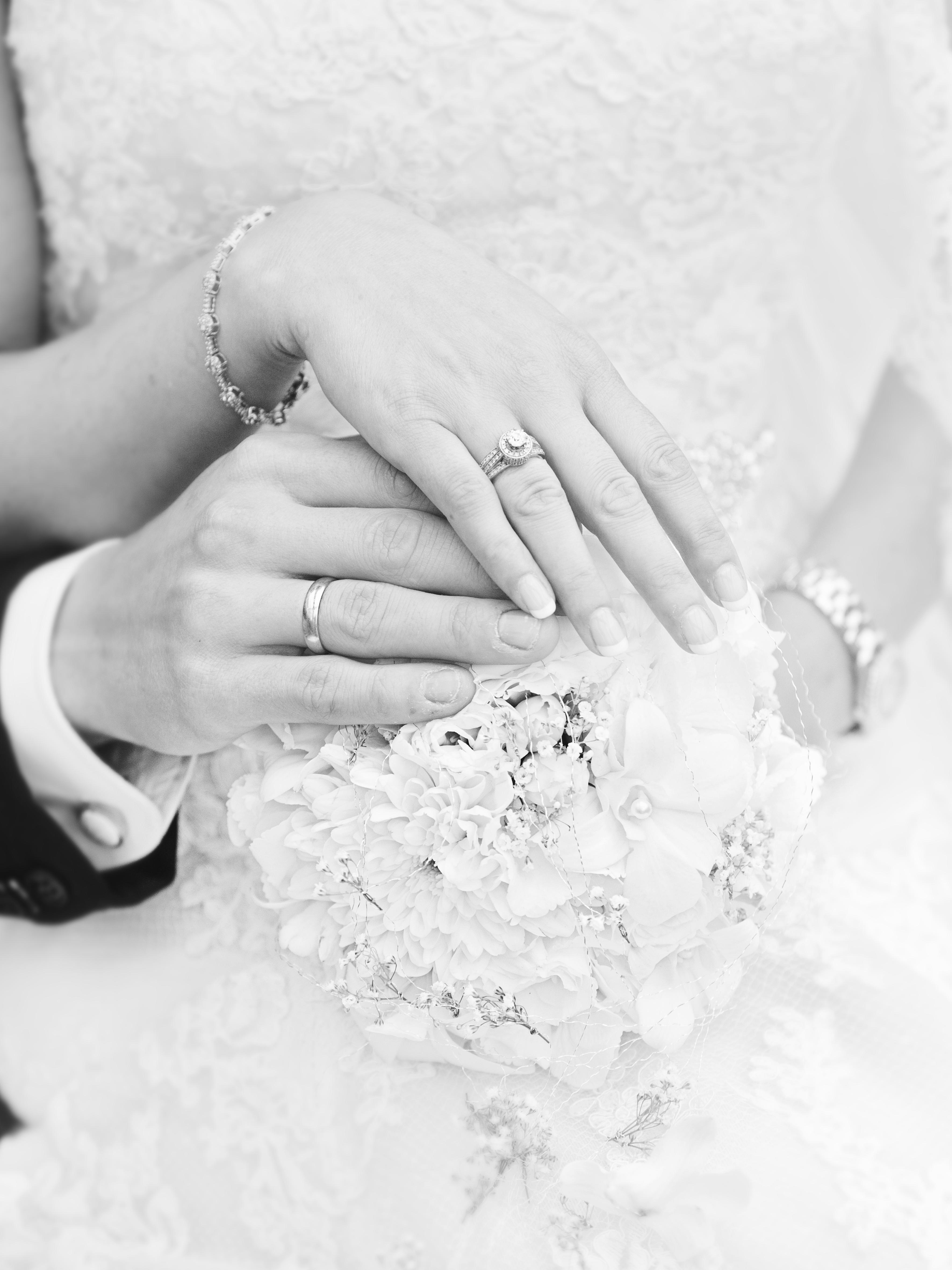 wedding_ii.jpeg