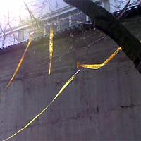 fénytorna
