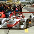 Az 50 kedvenc Le Mans-i autóm: 11-20