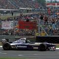 Az 50 legszebb F1-es autó: 1-10
