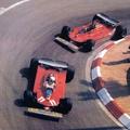 Monaco '79