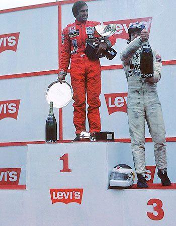 1981_jacarepagua_podium.jpg