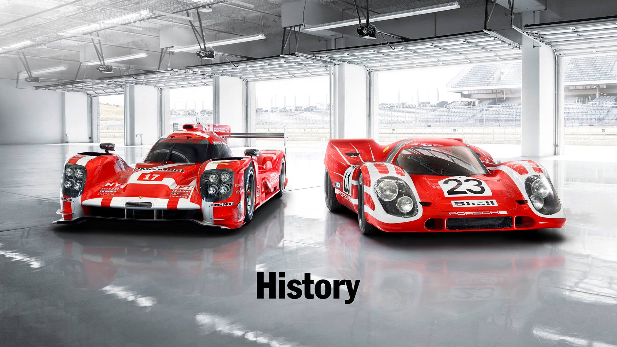 919-and-917.jpg