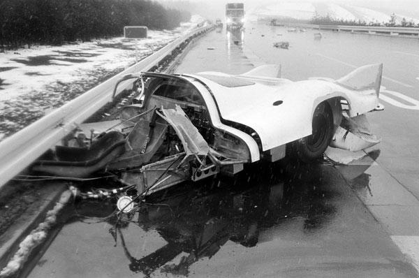 ahrensjr_crash.jpg