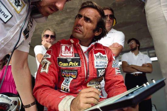 carlos-reutemann-f1-williams-1981.jpg