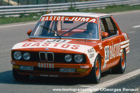 juma_bmw528i_spa24_82.jpg