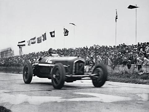 nuvolari_germangp_1935.jpg