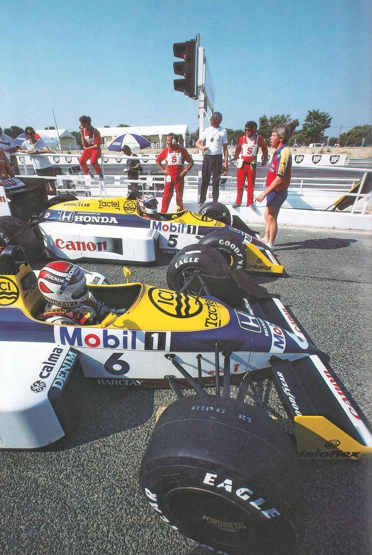 piquet_mansell_1986.jpg