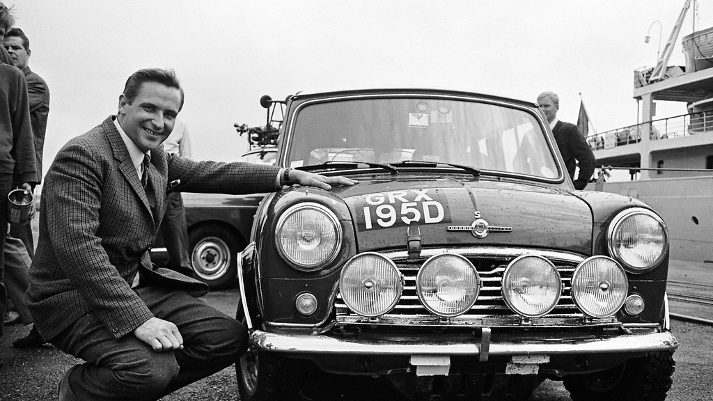 timo-makinen-1967.jpg