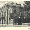 Száz éves hírek - 1913 Április
