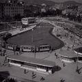 A Széll Kálmán tér