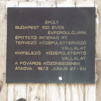 Hogyan ünnepelték Budapest centenáriumát 1973-ban?