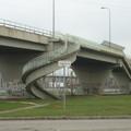 Centenáriumi építkezések autósoknak - mi épült 1973-ban?