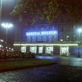 A fortepan legújabb fotói Budapestről