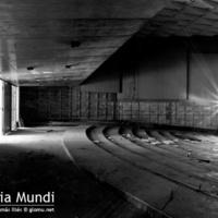 Mi épült Budapesten a centenáriumi évben?