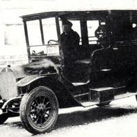 Száz éves hírek - 1913 június