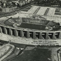 Nemzeti Stadion álmok 1896-tól 1930-ig