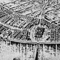 Nemzeti Stadion álmok 1930-tól 1945-ig