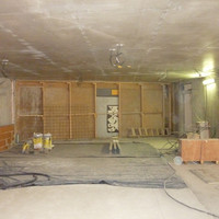 4-es metró: Hogy állnak a Kálvin téren?