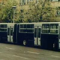 Óriásbuszok a 7-es busz vagy a 4-es metró második ütemének vonalán?