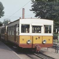 Tömegközlekedési fejlesztések a centenárium jegyében